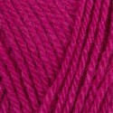Sirdar Country Style DK Double Knitting Knit Crochet Crafts 50g Ball Vintage Rose 649