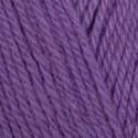 Sirdar Country Style DK Double Knitting Knit Crochet Crafts 50g Ball Winter Garden 651