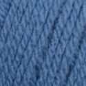 Sirdar Supersoft Aran Baby Acrylic Knit Knitting Crochet Crafts 100g Ball 934 Catch A Wave