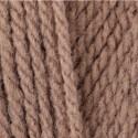Sirdar Supersoft Aran Baby Acrylic Knit Knitting Crochet Crafts 100g Ball 831 Cream