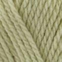 Sirdar Supersoft Aran Baby Acrylic Knit Knitting Crochet Crafts 100g Ball 931 Sweetpea