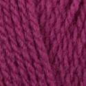 Sirdar Supersoft Aran Baby Acrylic Knit Knitting Crochet Crafts 100g Ball 928 Jazzberry