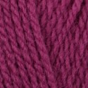Sirdar Supersoft Aran Baby Acrylic Knit Knitting Crochet Crafts 100g Ball 928 Jazzberry