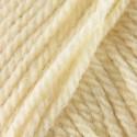 Sirdar Supersoft Aran Baby Acrylic Knit Knitting Crochet Crafts 100g Ball 859 Oatmeal