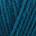 Sirdar Supersoft Aran Baby Acrylic Knit Knitting Crochet Crafts 100g Ball 910 Peacock