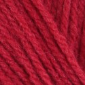 Sirdar Supersoft Aran Baby Acrylic Knit Knitting Crochet Crafts 100g Ball 907 Rarin' Red