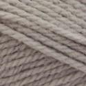 Sirdar Supersoft Aran Baby Acrylic Knit Knitting Crochet Crafts 100g Ball 821 Silver Grey