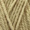 Sirdar Supersoft Aran Baby Acrylic Knit Knitting Crochet Crafts 100g Ball 921 Chino