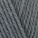 Sirdar Supersoft Aran Baby Acrylic Knit Knitting Crochet Crafts 100g Ball 927 Trunkie
