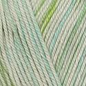 Sirdar Toscana Cotton DK Double Knitting Knit Crochet Crafts 100g Ball 116 Tropea