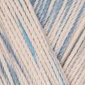 Sirdar Toscana Cotton DK Double Knitting Knit Crochet Crafts 100g Ball 110 Siena