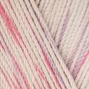 Sirdar Toscana Cotton DK Double Knitting Knit Crochet Crafts 100g Ball 111 Orbetello