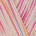 Sirdar Toscana Cotton DK Double Knitting Knit Crochet Crafts 100g Ball 112 Firenze