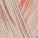 Sirdar Toscana Cotton DK Double Knitting Knit Crochet Crafts 100g Ball 113 Arezzo