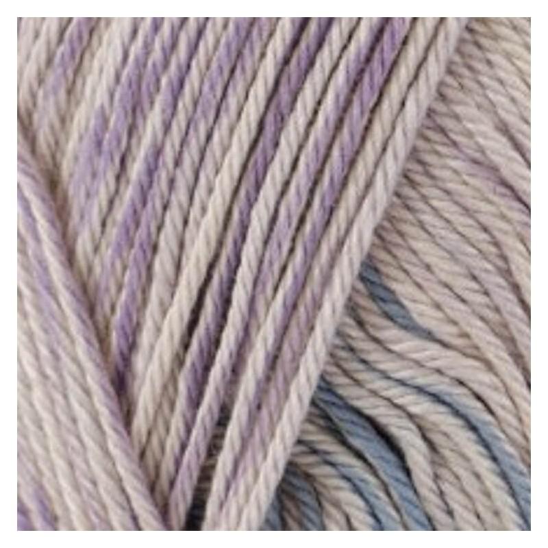 Sirdar Toscana Cotton DK Double Knitting Knit Crochet Crafts 100g Ball 117 Ravello