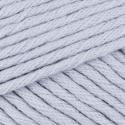 Sirdar No. 1 Chunky Yarn Supersoft Knitting Knit Crochet Crafts 100g Ball 230 Cloud