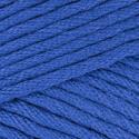 Sirdar No. 1 Chunky Yarn Supersoft Knitting Knit Crochet Crafts 100g Ball 226 Denim
