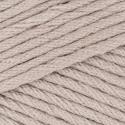Sirdar No. 1 Chunky Yarn Supersoft Knitting Knit Crochet Crafts 100g Ball 229 Mushroom
