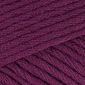 Sirdar No. 1 Chunky Yarn Supersoft Knitting Knit Crochet Crafts 100g Ball 216 Plum
