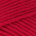 Sirdar No. 1 Chunky Yarn Supersoft Knitting Knit Crochet Crafts 100g Ball 214 Pure Scarlet