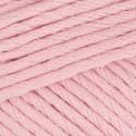 Sirdar No. 1 Chunky Yarn Supersoft Knitting Knit Crochet Crafts 100g Ball 206 Rosebud