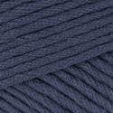 Sirdar No. 1 Chunky Yarn Supersoft Knitting Knit Crochet Crafts 100g Ball 227 Smoke