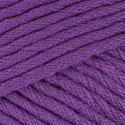 Sirdar No. 1 Chunky Yarn Supersoft Knitting Knit Crochet Crafts 100g Ball 225 Violet