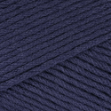 Sirdar No. 1 DK Double Knitting Yarn Supersoft Knit Crochet Crafts 100g Ball 217 Deep Navy
