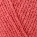 Sirdar No. 1 DK Double Knitting Yarn Supersoft Knit Crochet Crafts 100g Ball 218 Watermelon