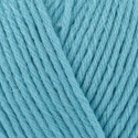 Sirdar No. 1 DK Double Knitting Yarn Supersoft Knit Crochet Crafts 100g Ball 220 Wave