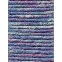 Sirdar Sublime Elodie Extra Fine Merino Wool 50g Ball Knit Craft Yarn Dreamcatcher 603
