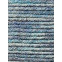 Sirdar Sublime Elodie Extra Fine Merino Wool 50g Ball Knit Craft Yarn Escape 613