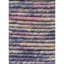 Sirdar Sublime Elodie Extra Fine Merino Wool 50g Ball Knit Craft Yarn Essence 602