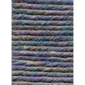 Sirdar Sublime Elodie Extra Fine Merino Wool 50g Ball Knit Craft Yarn Muse 601