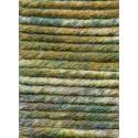 Sirdar Sublime Elodie Extra Fine Merino Wool 50g Ball Knit Craft Yarn Rosalyn 600