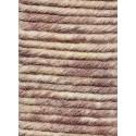 Sirdar Sublime Elodie Extra Fine Merino Wool 50g Ball Knit Craft YarnRustica 597
