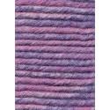 Sirdar Sublime Elodie Extra Fine Merino Wool 50g Ball Knit Craft Yarn Tranquility 614