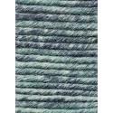 Sirdar Sublime Elodie Extra Fine Merino Wool 50g Ball Knit Craft Yarn Whirlwind 599