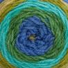 Caron Cakes The Original Aran Yarn Knitting Crochet Crafts 200g Ball