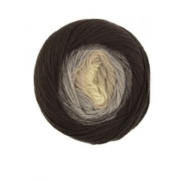 Sirdar Sublime Eden DK 55% Wool 45% Cotton 150g Ball Knit Craft Yarn Anja 632