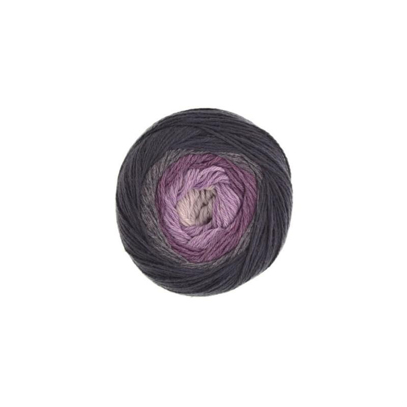 Sirdar Sublime Eden DK 55% Wool 45% Cotton 150g Ball Knit Craft Yarn Winnie 635