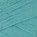 Sirdar Cotton 4 Ply Knitting Knit Crochet Crafts 100g Ball Cool Aqua 519