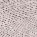 Sirdar Cotton 4 Ply Knitting Knit Crochet Crafts 100g Ball Grey Dawn 520