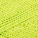 Sirdar Cotton 4 Ply Knitting Knit Crochet Crafts 100g Ball Guava 534