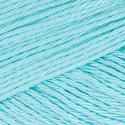 Sirdar Cotton 4 Ply Knitting Knit Crochet Crafts 100g Ball Laguna 536
