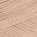 Sirdar Cotton 4 Ply Knitting Knit Crochet Crafts 100g Ball Light Taupe 504