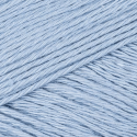 Sirdar Cotton 4 Ply Knitting Knit Crochet Crafts 100g Ball Seashell 533