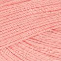 Sirdar Cotton 4 Ply Knitting Knit Crochet Crafts 100g Ball Sheer Coral 520