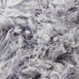 Sirdar Touch Fluffy Novelty Supersoft Fur Knitting Knit Yarn Crochet Crafts 100g Flurry 1