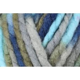 Sirdar Hayfield Bonus Extravaganza Chunky 100% Acrylic 200g Ball Knit Craft Yarn